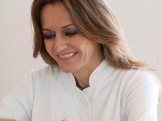 Dra. Conchita Vidales