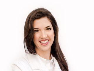 Dra. Loreto Rincón