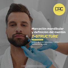 Clínica de Medicina Estética Dr. Carvajal