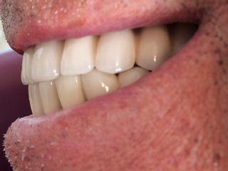 Centro de Estética e Implantología Dental (CEID)