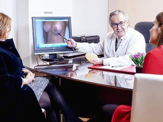 Clínica Gómez Morales Cirugia Plástica y Estética