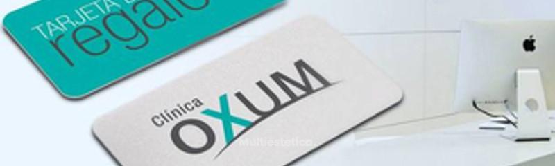 Clínica Oxum
