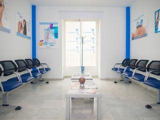 Centro Médico Inderlas Sevilla