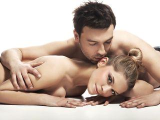 Sexologia y terapias de pareja