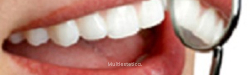 Clínica Dental Dr. Carralero