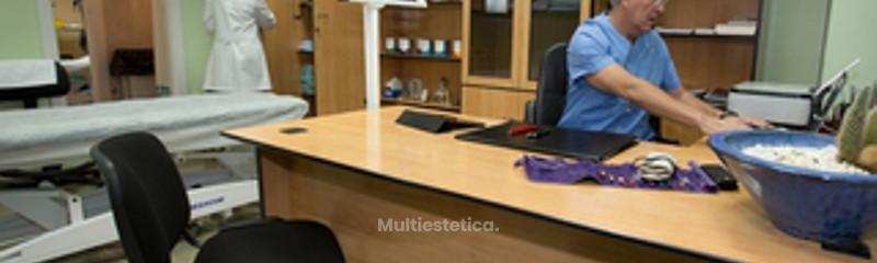 Nuestro despacho