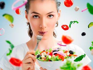 Dietétikal es la clínica de Nutrición más innovadora de El Aljarafe