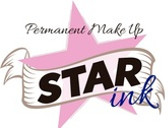Star Ink Make Up Nuevo Centro