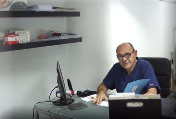 Dr. Soler