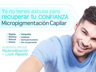 micropigmentacion_capilar_barcelona_Tel-630764676.png
