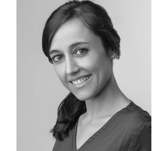Dra. Silvia Roson