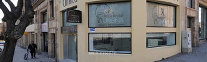 Clínica Dental Urbina - 607744