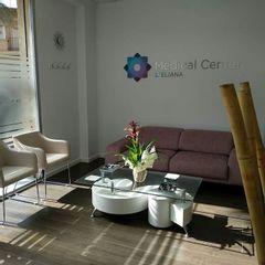 Medical Center Leliana.jpg
