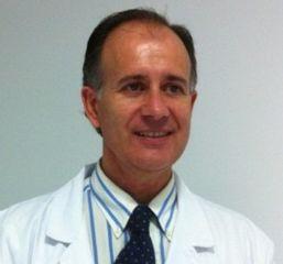 Dr. Eduardo Lauzurica