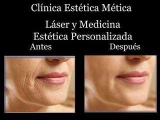 Mética Clínica de Medicina Estética Personalizada