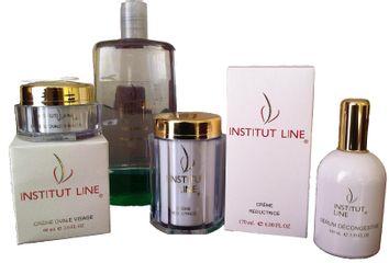 Institut Line