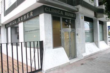 Clínica Ruher