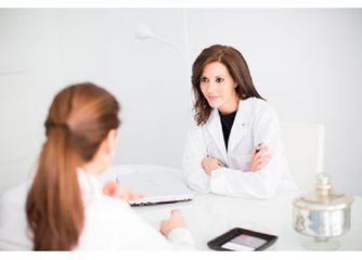 Estética Médica