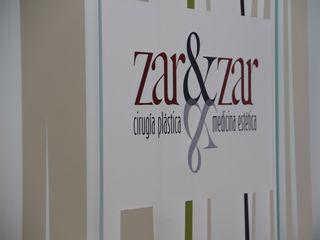 Clínica Zar&Zar