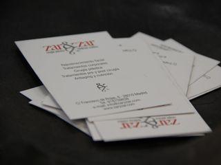 Zar&zar Cirugía Plástica Y Medicina Estética
