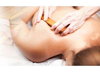 Medicina Estética Amalheto Centro De Belleza Y Salud