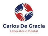 Laboratorio Dental Carlos De Gracia
