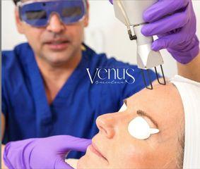 Centro Venus