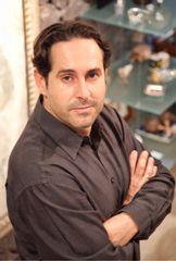 Dr. Antonio J. García