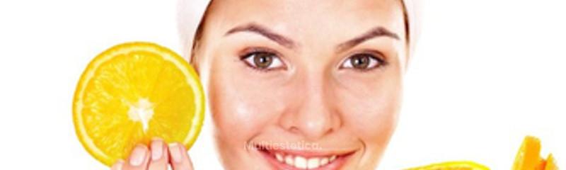 Vitamina y refresca tu piel con nuestros tratamientos faciales y corporales antioxidantes