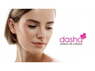 Rejuvenecimiento facial-641296