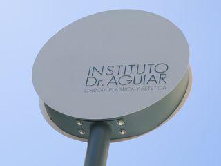 Instituto Dr. Aguiar