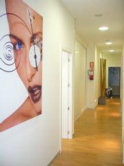 Clinica Sacher