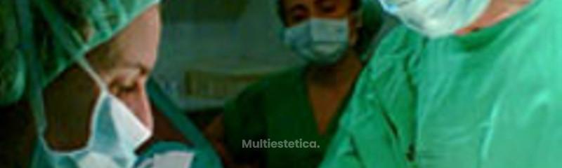 Cirujanos profesionales