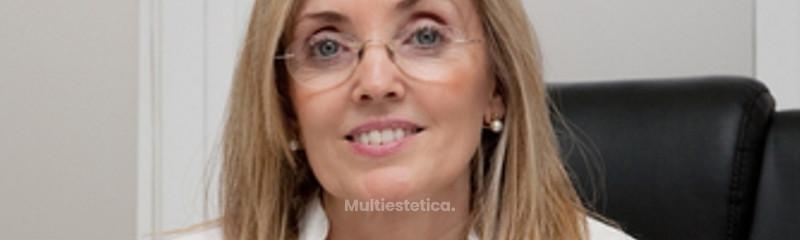 Dra. Saurina
