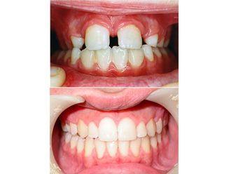 Odontología-500735