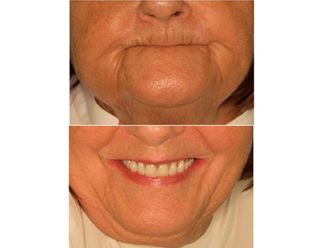 Odontología-500738