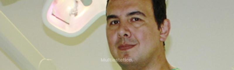 Dr. Walter Gonzalez