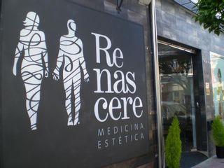 Renascere Medicina Estética