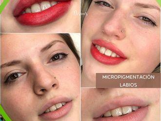 Micropigmentación-786091
