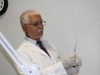 Corpobel Medicina Estética