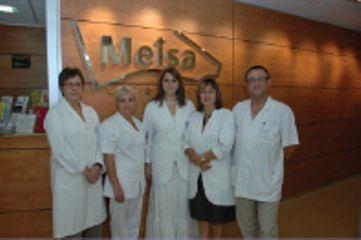 Cirugía Estética Dres Labrador & Lara