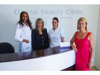 Eternal Beauty Clinic