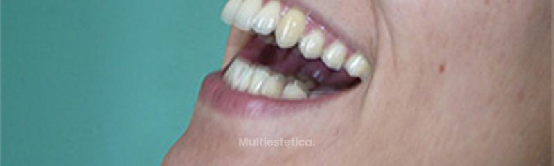 Clínica dental Mercedes Rodríguez