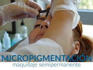 micropigmentacion