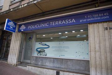 Grup Policlinic