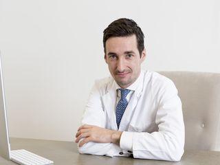 Dr. Richard Fakin