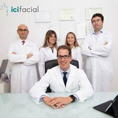 ICIfacial