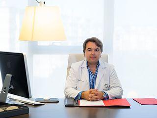Doctor Valverde