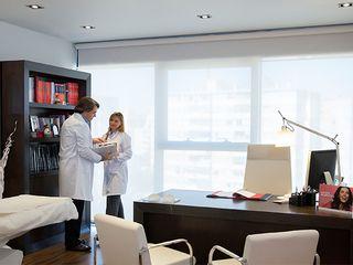 Consulta Dr.Valverde & Dra. Arpino