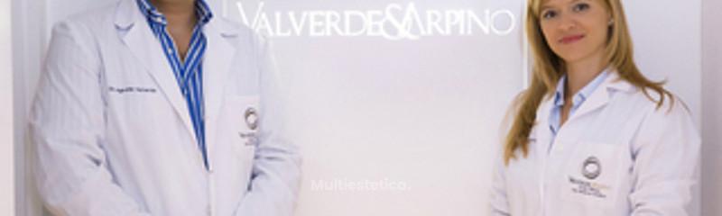 Dr. Agustín Valverde